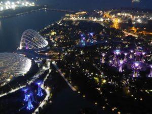 Singapur5-300x225