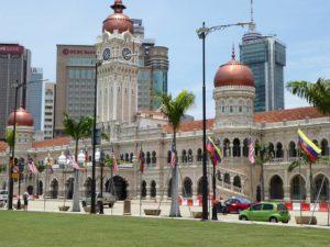 Sultan-Abdul-Samad-Building_Kuala-Lumpur-300x225
