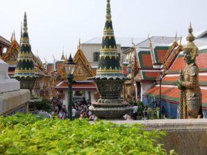 Tempelanlage-Wat-Pho_Bangkok-300x225