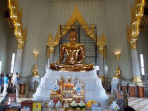 The-Gold-Buddha_Bangkok-300x225