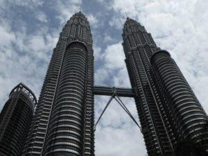 Twin-Tower_Kuala-Lumpur1-300x225