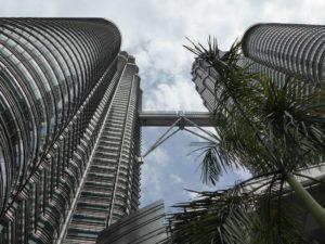 Twin-Tower_Kuala-Lumpur2-300x225