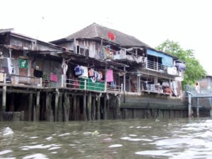 Ursprüngliche-Leben_Bangkok-300x225