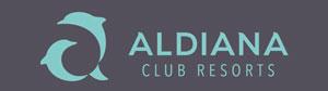 Aldiana Cluburlaub